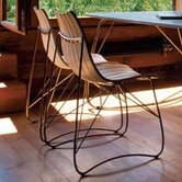 Kolorado Dining Side Chair