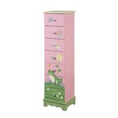 Fantasy Fields Kids Dressers & Chests