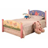 Fantasy Fields Kids Beds