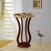 Wildon Home ® Plant & Telephone Tables