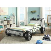 Wildon Home ® Kids Beds