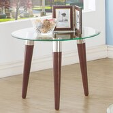 Wildon Home ® End Tables