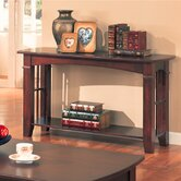Wildon Home ® Sofa & Console Tables