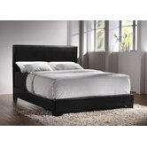 Wildon Home ® Beds