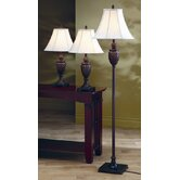 Wildon Home ® Floor Lamps