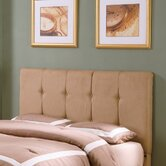 Wildon Home ® Headboards