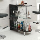 Wildon Home ® Bars & Bar Sets