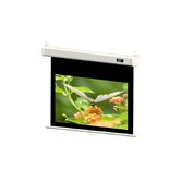 M100VSR-PRO PRO SRM Manual Projection Screen - 60 x 80&quot;