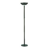 Alton Torchiere Floor Lamp
