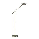 Lite Source Floor Lamps