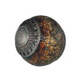 Lite Source Decorative Baskets, Bowls & Boxes