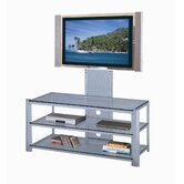 Lite Source TV Stands and Entertainment Centers