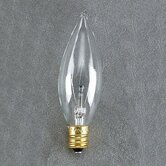 Lite Source Light Bulbs