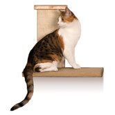 SmartCat Cat Furniture