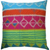 Java Bright 26&quot; Pillow