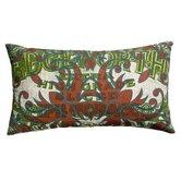 Koko Company Decorative Pillows