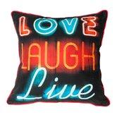 Graham & Brown Accent Pillows