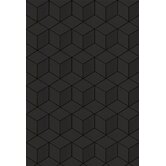 Shape and Form Cubix Wallpaper