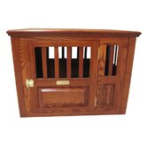 Classic Pet Beds Dog and Cat Crates/Kennels/Carriers