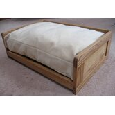 Classic Pet Beds Dog Beds & Mats