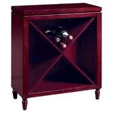 Pulaski Furniture Wine Racks