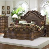 Pulaski Furniture Beds