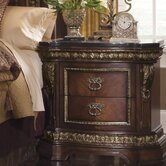 Pulaski Furniture Nightstands