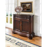 Timeless Classics 2 Door Hall Chest