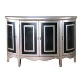 Pulaski Furniture Sofa & Console Tables