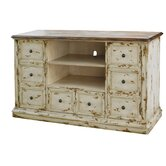 Pulaski Furniture Dressers & Chests