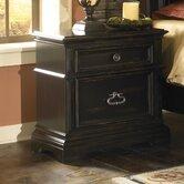 Pulaski Furniture Nightstands