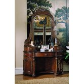 Pulaski Furniture Bedroom Vanities