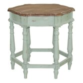 Pulaski Furniture End Tables