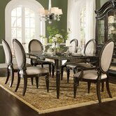 Pulaski Furniture Dining Sets
