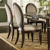 Pulaski Furniture Dining Chairs