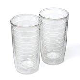 Tervis Tumbler Drinkware