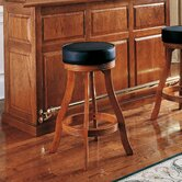Vienna Bar Stools