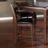 American Heritage Dining Chairs