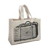 Thomas Paul Handbags