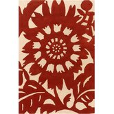 Shop Rugs by Color