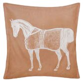 Thomas Paul Accent Pillows