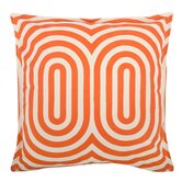 Thomas Paul Decorative Pillows