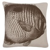 Thomas Paul Decorative Pillows