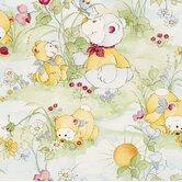 Children's Wallpaper