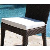Soho Dining Side Chair Cushion