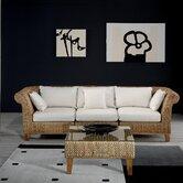 Seagrass Sofa