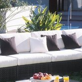 Hospitality Rattan Lounge and Deep Seating Chairs
