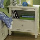 Magnussen Furniture Nightstands