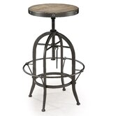 Magnussen Furniture Bar Stools