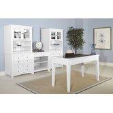 Magnussen Furniture Office Suites